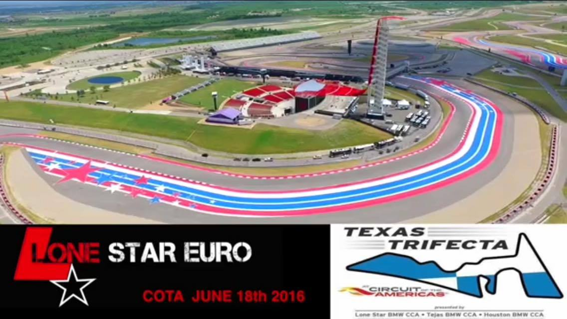 Lone Star Euro Fest Vendor/Sponsor Sign-Up Page